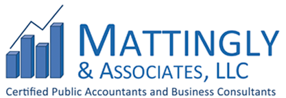 Mattingly & Associates, LLC